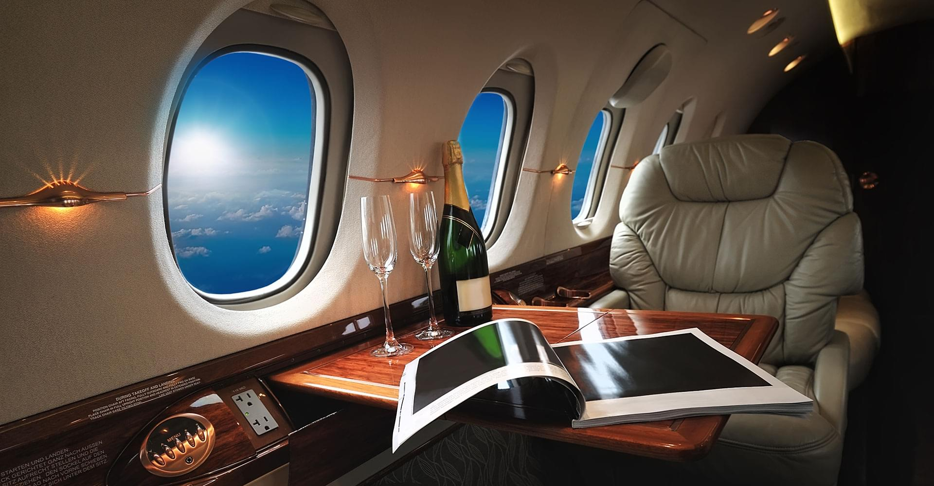 VIP private jet, VIP air charter, luxury VIP travel, book private jet, fly private jet